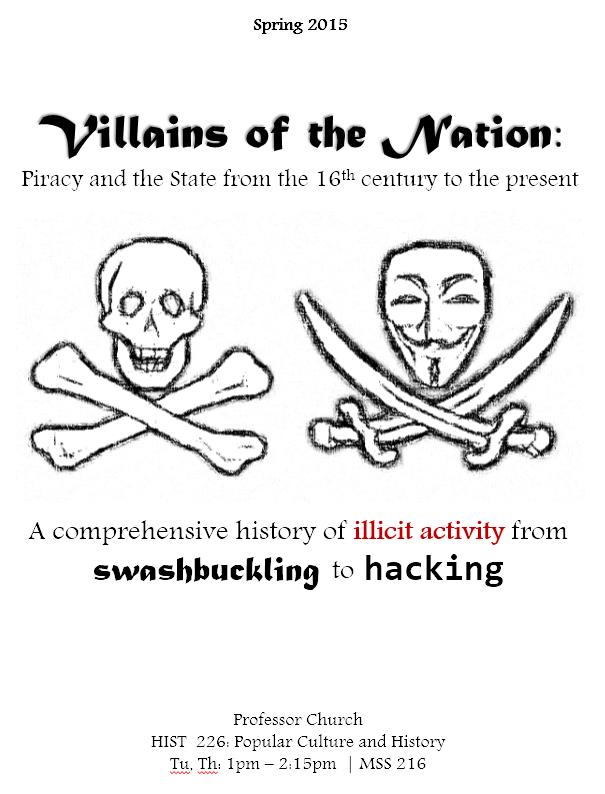 piracy_flyer